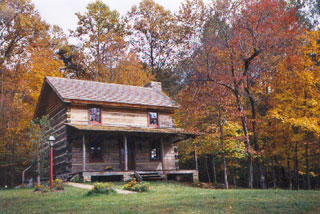 Bed And Breakfast Harrisville Wv