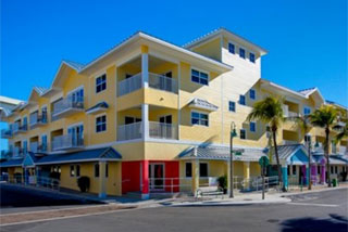 Innsmart Bed And Breakfast And Inn Accommodations For Fort Myers