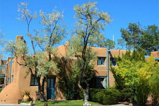 Dreamcatcher Bed And Breakfast Las Cruces